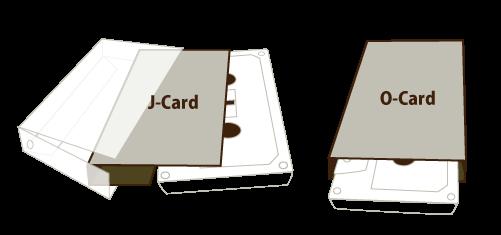 j-o_card_re