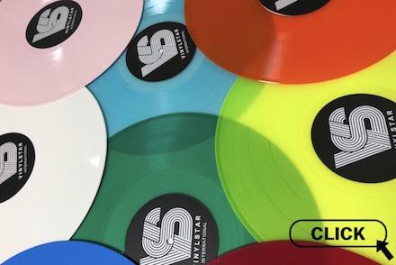 カラー10S_many-2