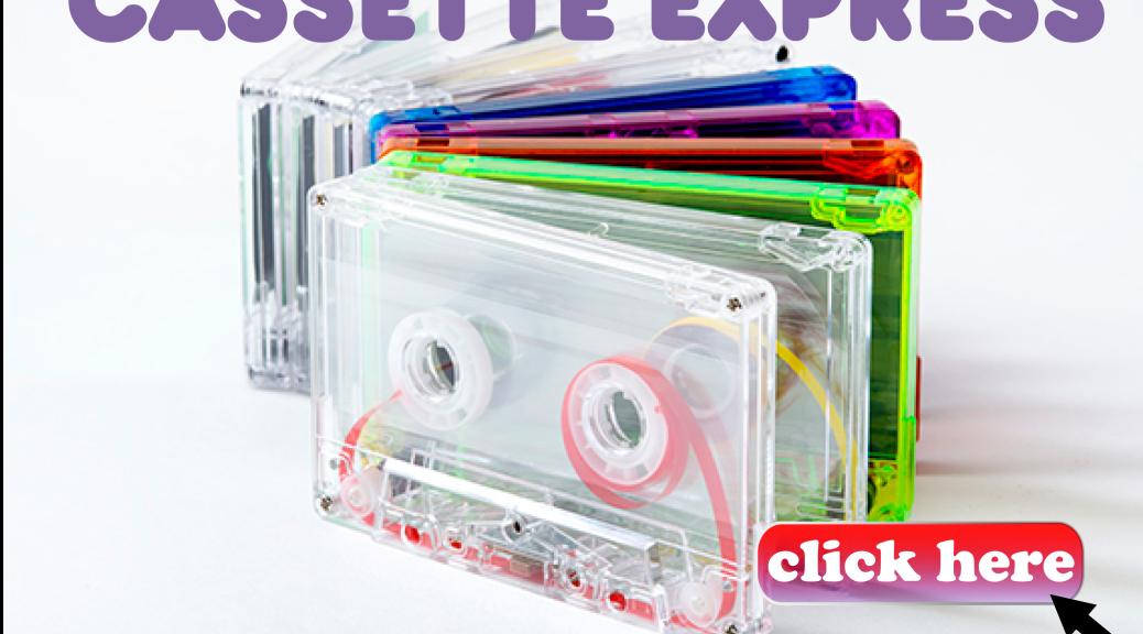 10_CassetteExpresslink-01