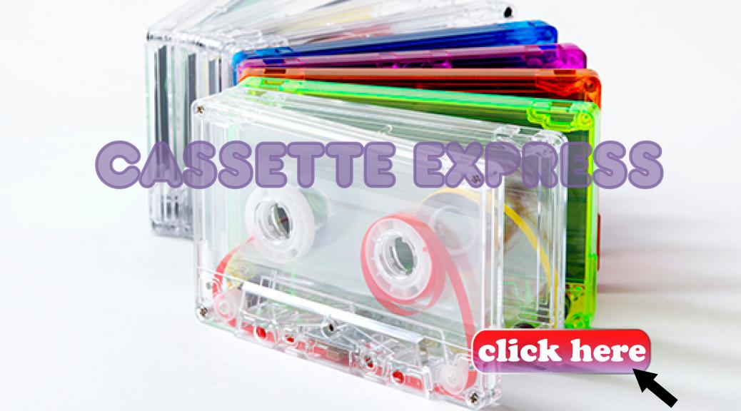 10_CassetteExpresslink-02